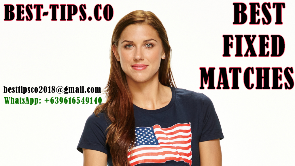 best-tips.co best fixed matches tips guaranteed manipulated